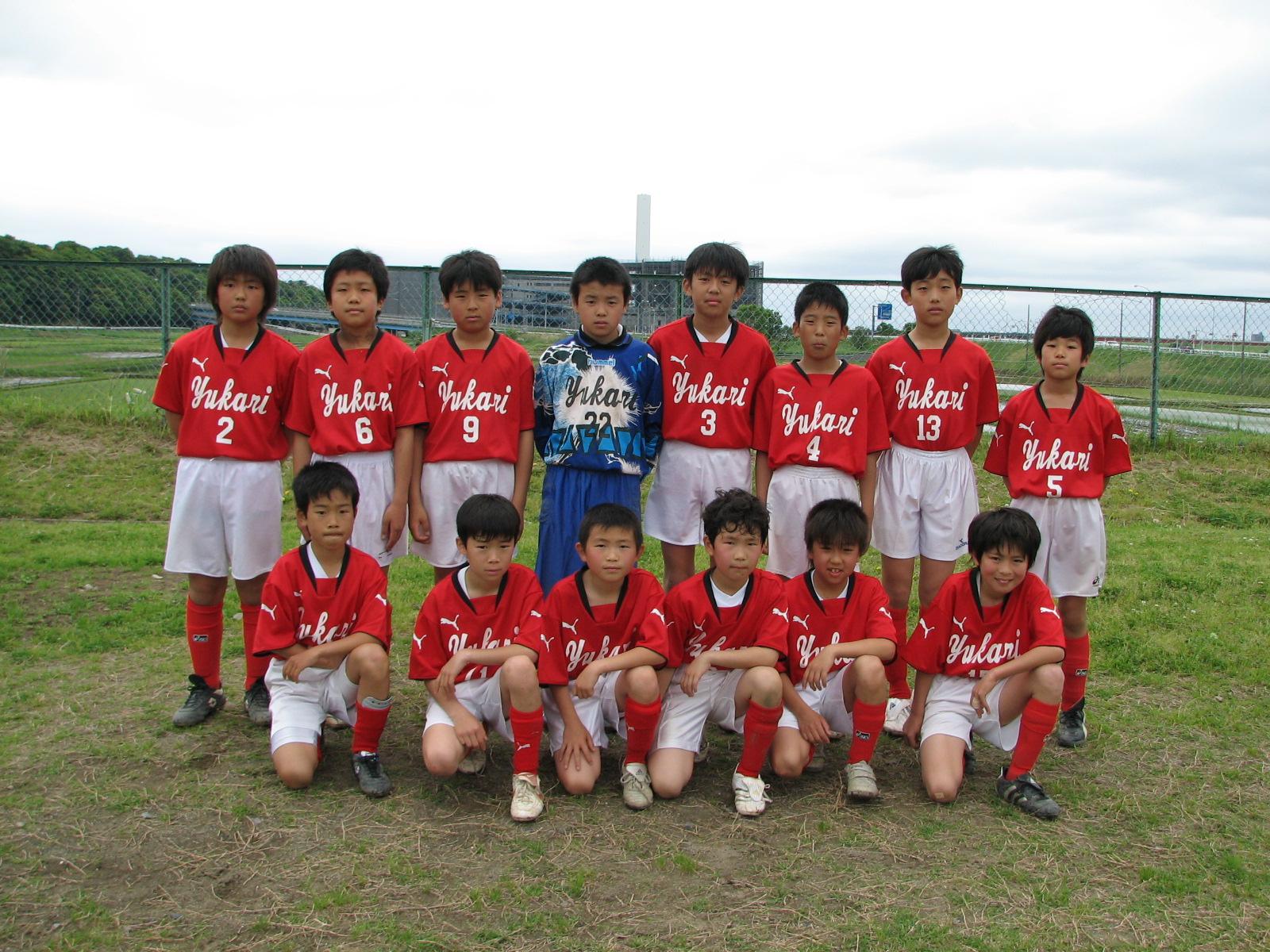 サッカーの画像 p1_36